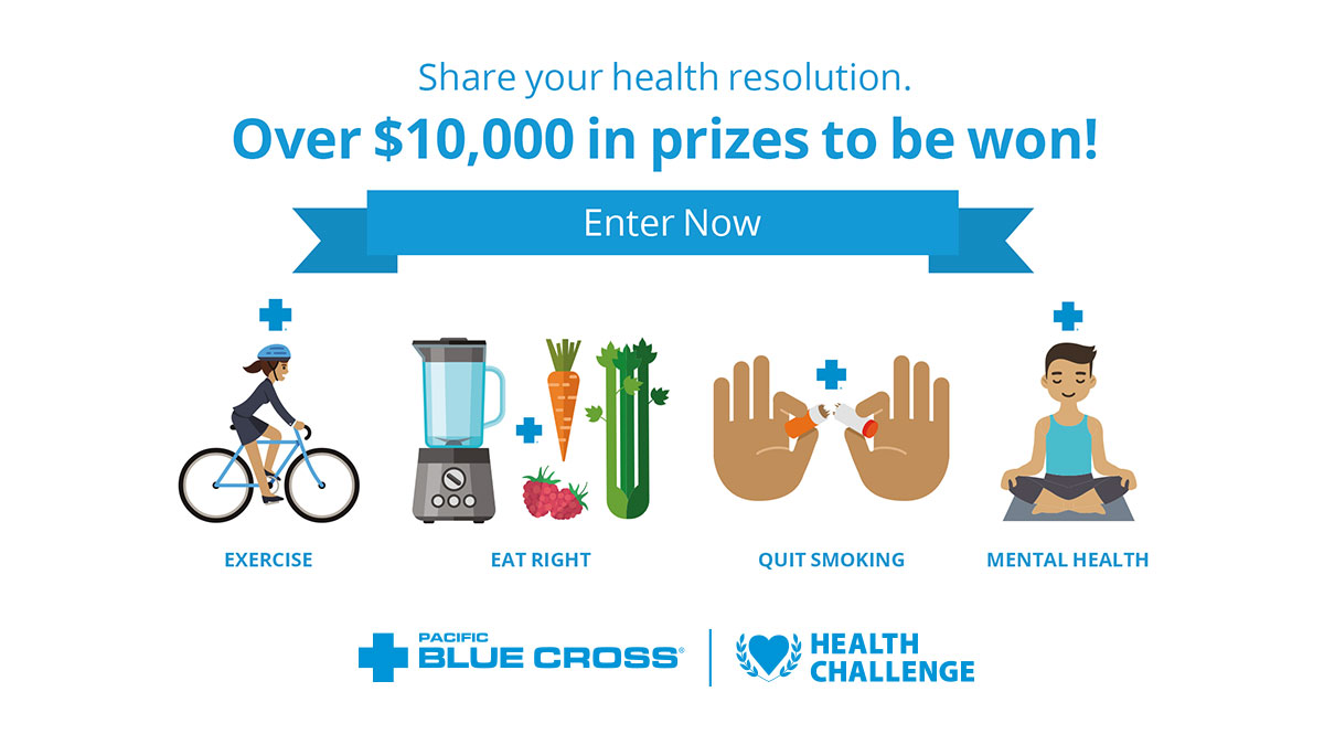Over $10,000 in prizes to be won!  Enter Now